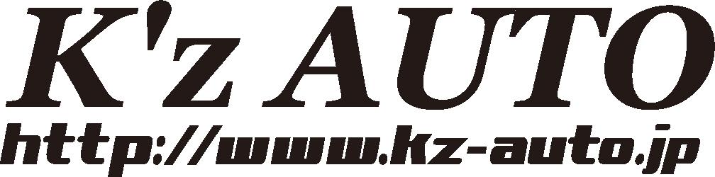 K'z AUTO